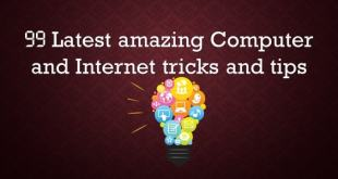 99-latest-amazing-computer-internet-tricks-and-tips-min
