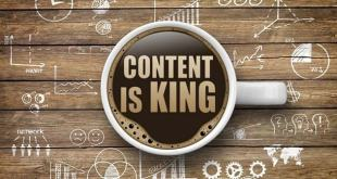 5 Reasons Why Unique Content is Important for Your Website
