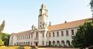 UPCOMING UNIVERSITIES IN INDIA