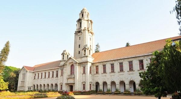 IISc-Bangalore-min