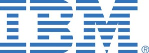 IBM_logo