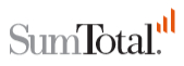 SumTotal_logo