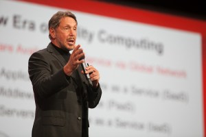 LarryEllison_Oracle