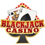 Blackjack_Casino_Bee_Cave_Games