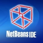 netbeans_oracle