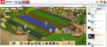 farmville-2-on-zynga-com