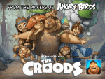 rovio_dreamworks_croods_game