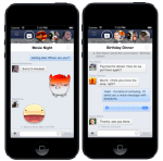 Facebook_Chat_Heads_iOS