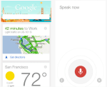 Google_Now_iPhone