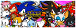 Sonic_Adventure