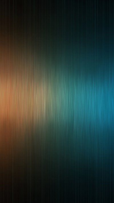 30+ Abstract and Clean HD iPhone 5 Wallpapers | Tech Tapper