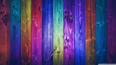 Marvelous HD Wallpapers for your Windows 8 Desktop