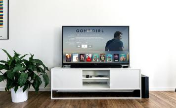 Automation Solutions for Your Home Theatre