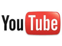YouTube-Logo4