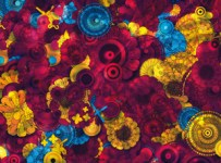 40+-Psychedelic-and-Trippy-Backgrounds-for-your-desktop