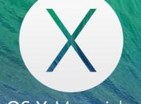 download-apple-osx-mavericks