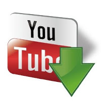 download youtube videos on android phone