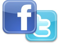 link-facebook-and-twitter-accounts