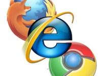 opera,firefox,chrome,internet-explorer