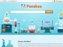 panabee-domain-name-generator