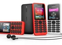 Nokia-130-Single-SIM