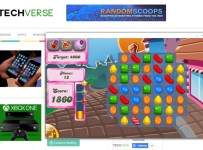 run-android-apps-and-games-on-google-chrome
