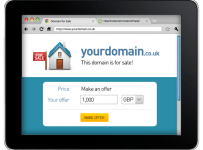 domains-sell-your-domains