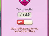 no-lives-in-candy-crush