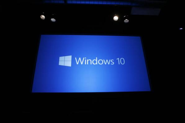 windows-10-lead