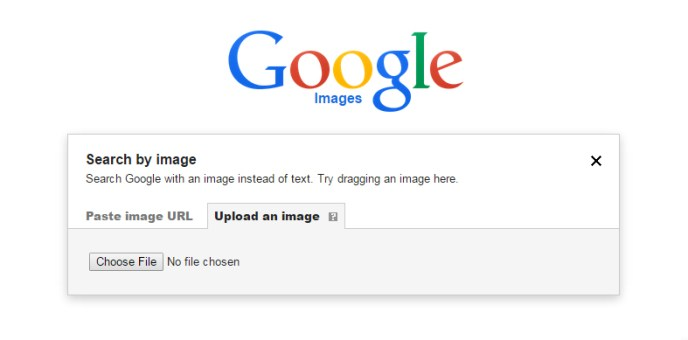 choose-image-or-wallpaper