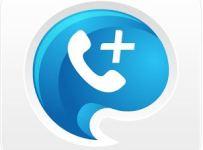 call + logo