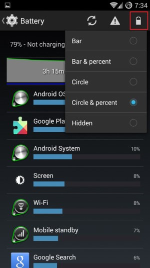 display-battery-percentage-on-paranoid-android-4.4-kitkat