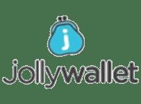 jollywallet logo