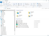 How-to-Remove-Recent-files-from-Quick-access-in-Windows-10