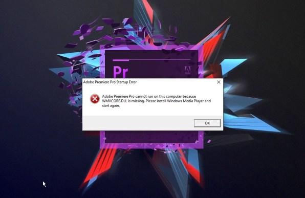 wmvcore-dll-is-missing-error