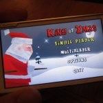 king-of-xmas-3d-1