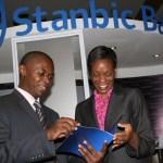 CFC mobile banking