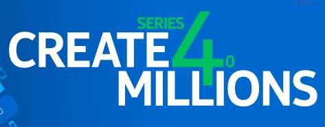 Nokia create for millions