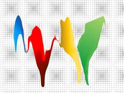 google wave close