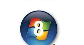 Windows_Server_8