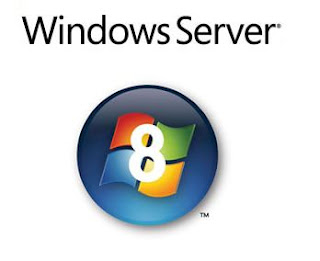 Windows_Server_8