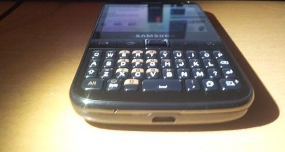 Galaxy Y Pro Duos 6