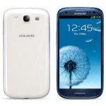 wpid-Samsung-Galaxy-S3-white-blue.jpeg