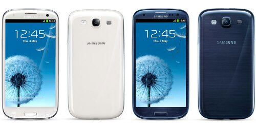 wpid-Samsung-Galaxy-S3-white-blue.jpeg