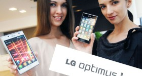 LG_Optimus_L7_global_launching_1_1000