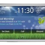 Samsung Drive Link