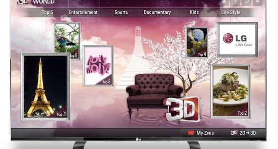lg-cinema-3d-tv-smart-tv