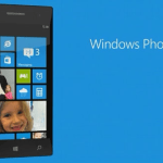 windows-phone-8-screen_1