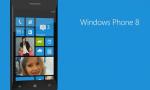 windows-phone-8-screen_1