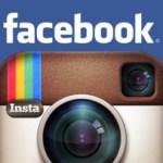 tech_0409_instagram_270x203